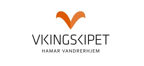 Vikingskipet Hamar Vandrerhjem