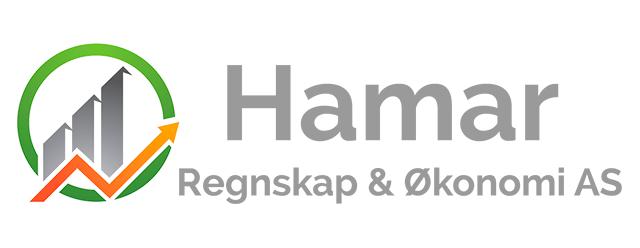 Hamar Regnskap & Økonomi